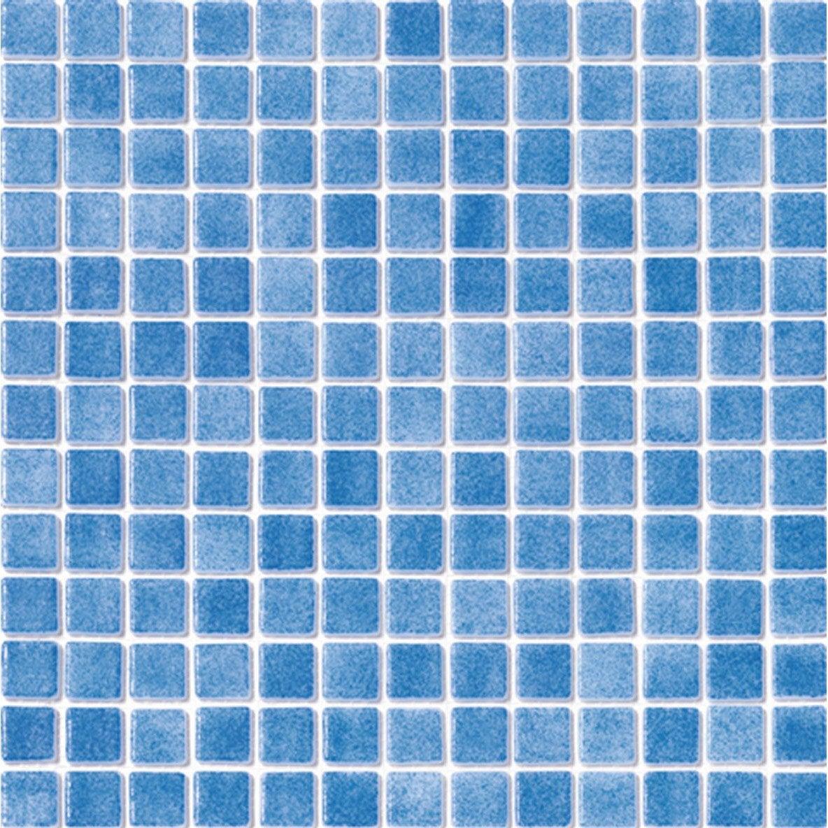 mosa239que matisse traffic bleu leroy merlin