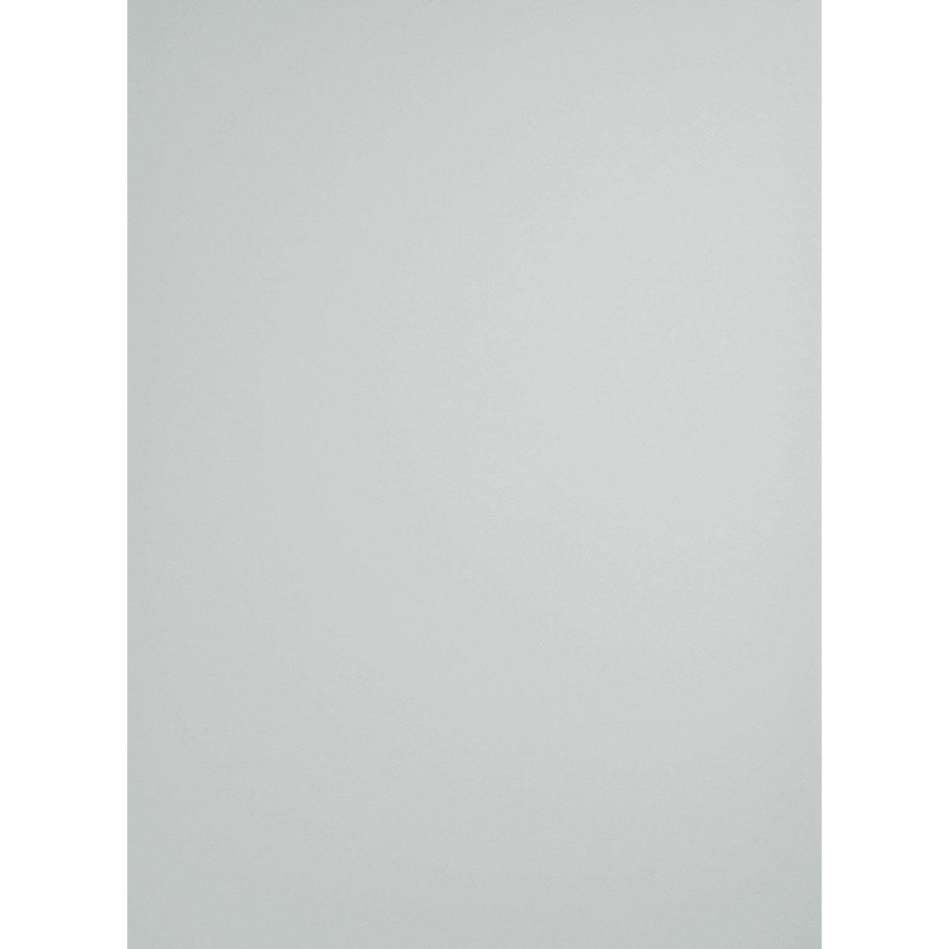 Verre clair blanc laiteux x cm 4 mm leroy merlin - Verre synthetique leroy merlin ...