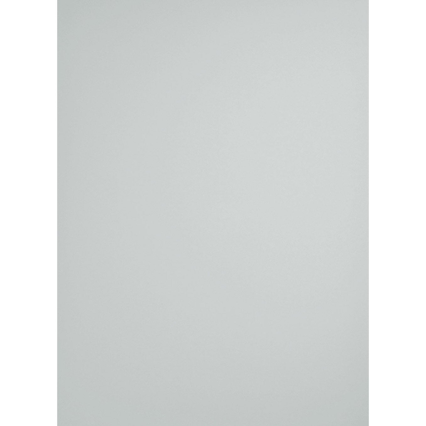 Verre clair blanc laiteux x cm 4 mm leroy merlin - Leroy merlin plateau verre ...