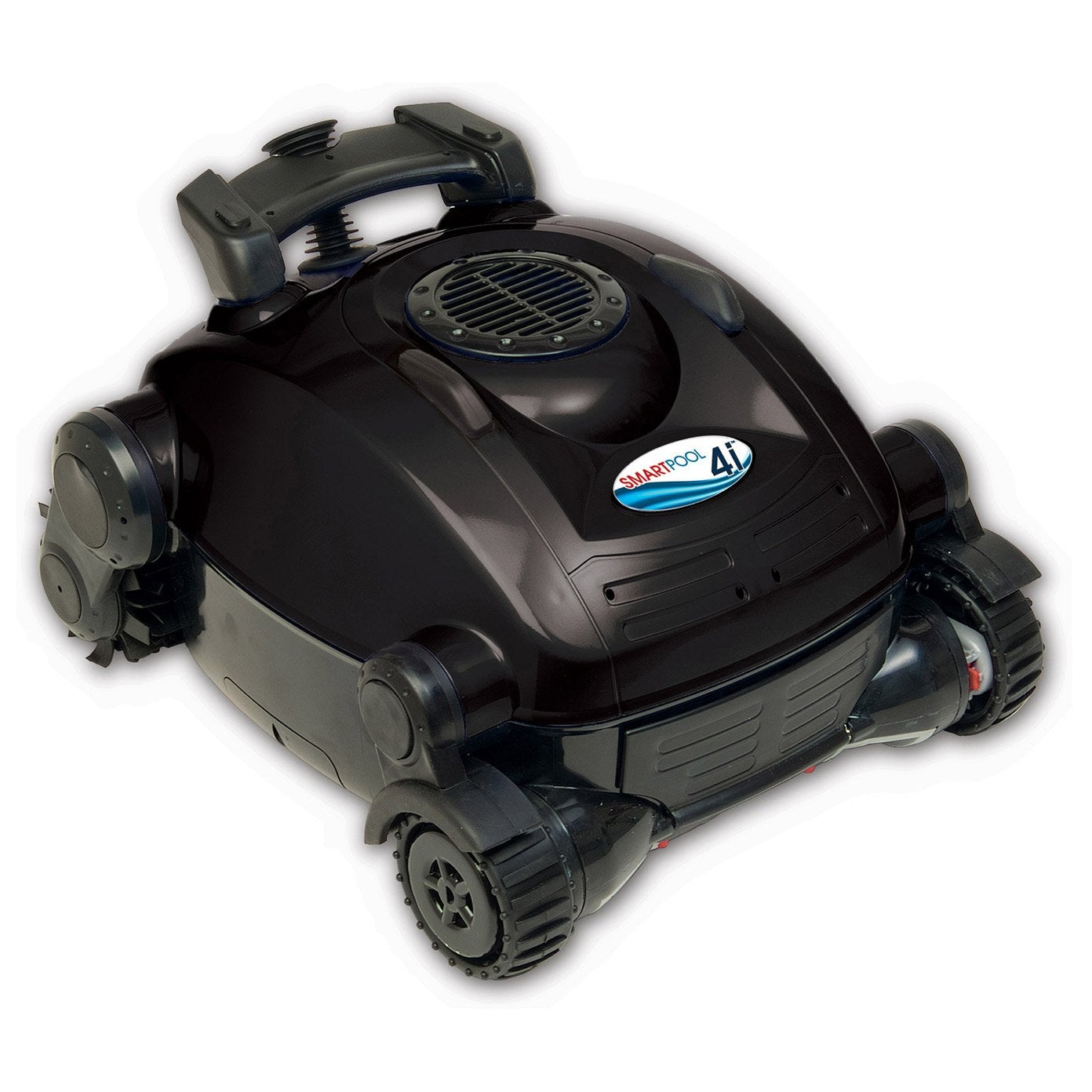 Leroy merlin robot piscine robot piscine leroy merlin 28 for Robot de nettoyage