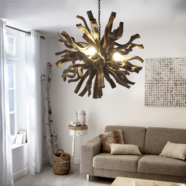 balancoire bois leroy merlin. Black Bedroom Furniture Sets. Home Design Ideas