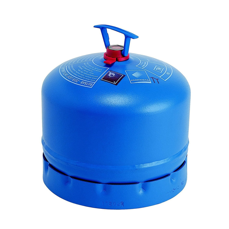 Recharge campingaz leroy merlin - Recharge camping gaz ...