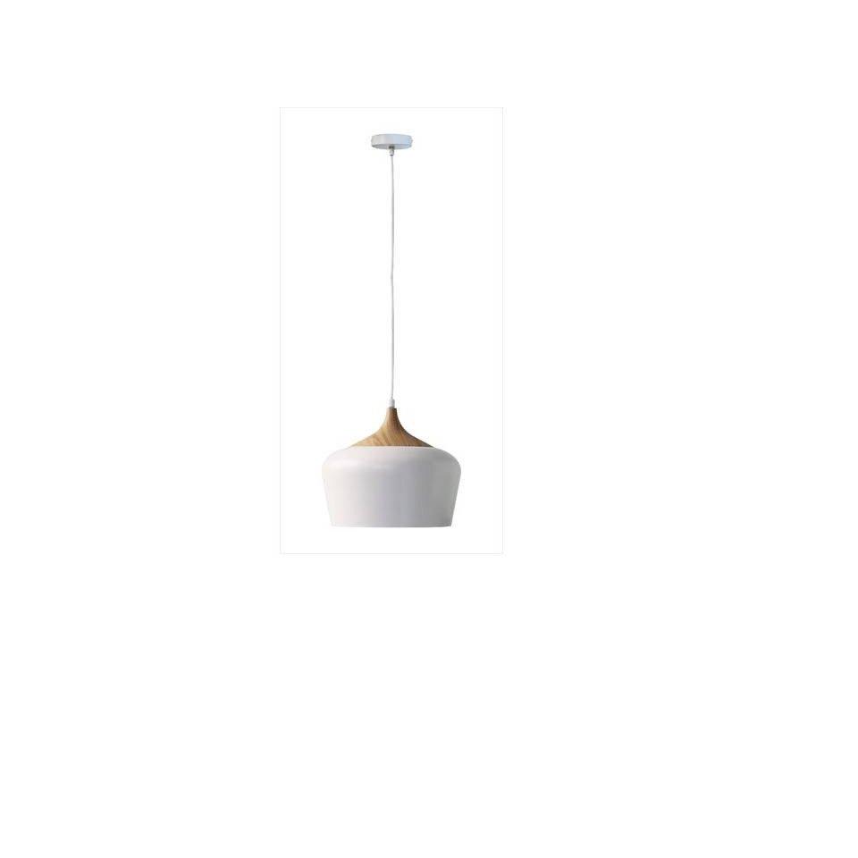 suspension metal blanc pas cher avec leroy merlin brico. Black Bedroom Furniture Sets. Home Design Ideas