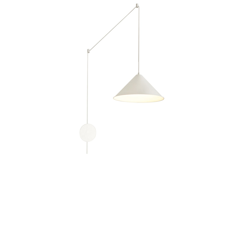 Suspension e27 design somerset m tal blanc 1 x 60 w inspire leroy merlin - Suspension metal blanc ...