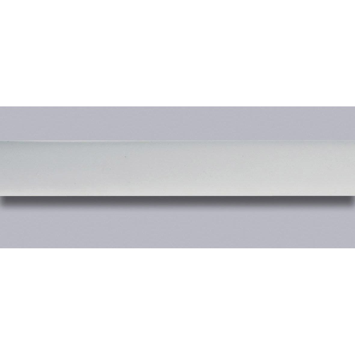 Barre de penderie blanc mat 120 cm leroy merlin - Penderie leroy merlin ...