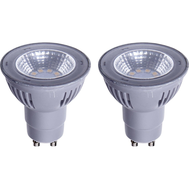 Ampoule led compatible variateur leroy merlin 20171002095049 - Variateur de lumiere leroy merlin ...