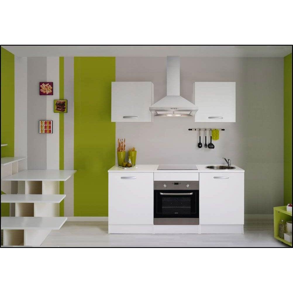 Revgercom Kitchenette Leroy Merlin Spring Idée Inspirante - Leroy merlin meubles cuisine pour idees de deco de cuisine
