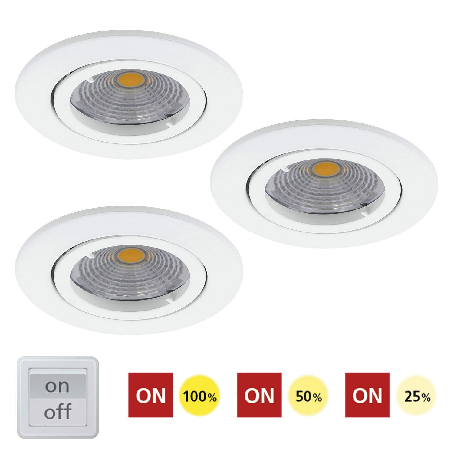 Spot led extra plat encastrable leroy merlin - Spot led encastrable plafond extra plat ...