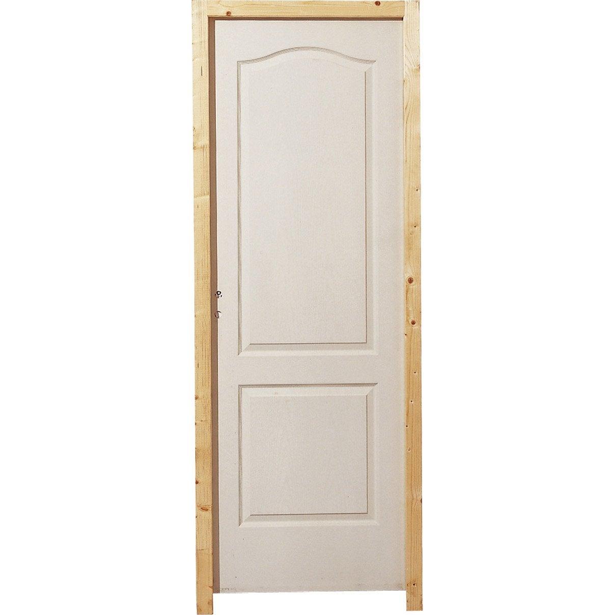 leroy merlin peinture bois interieur. Black Bedroom Furniture Sets. Home Design Ideas