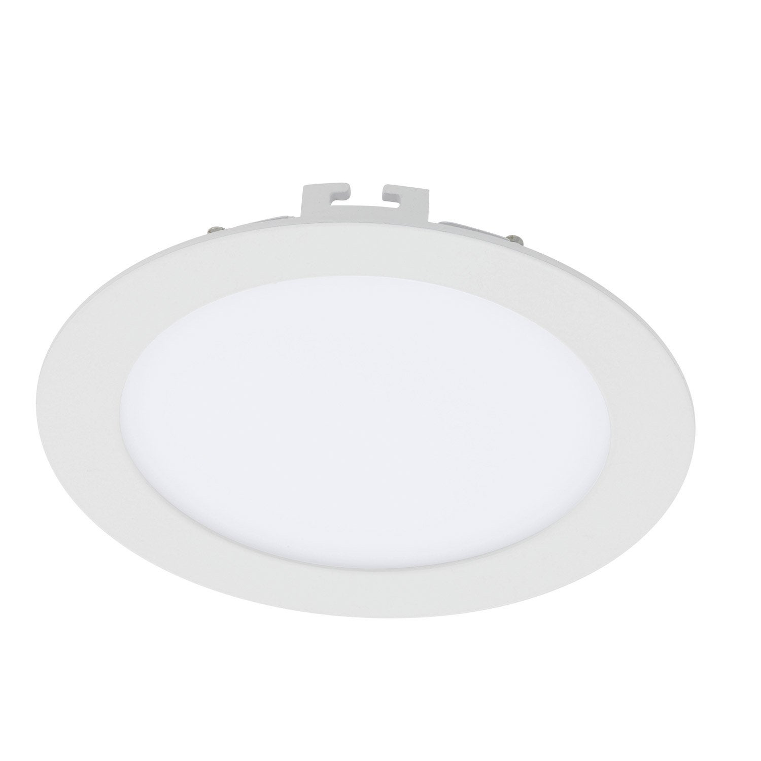 Spot led encastrable plafond cuisine awesome spot led for Spot cuisine design