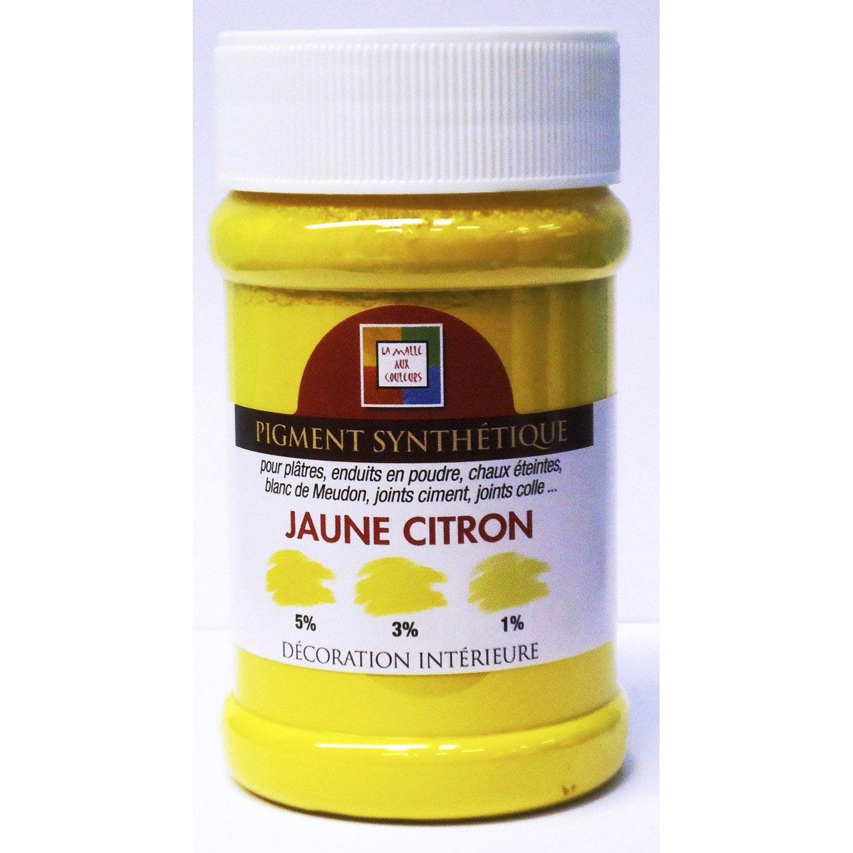 Salon Jaune Citron Un fauteuil cosy et vitamin? salon jaune citron
