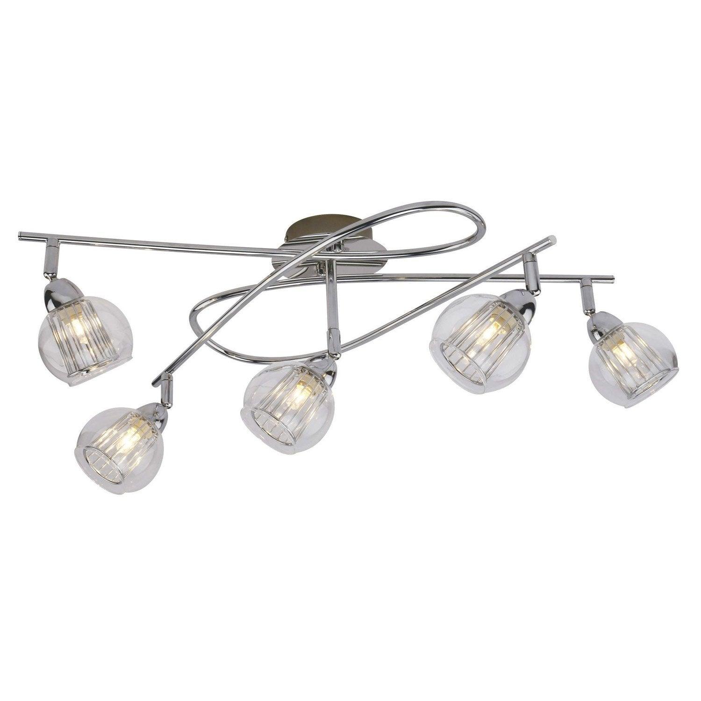spot luminaire leroy merlin cheap luminaire extrieur leroy merlin lampe leroy merlin de salon m. Black Bedroom Furniture Sets. Home Design Ideas