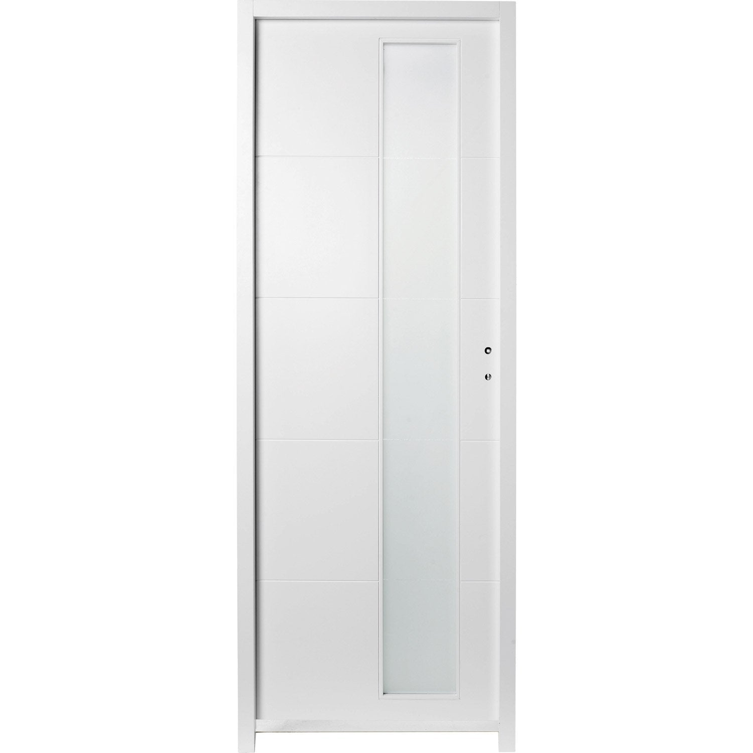 Bloc porte renovation leroy merlin id es de conception sont - Leroy merlin bloc porte ...