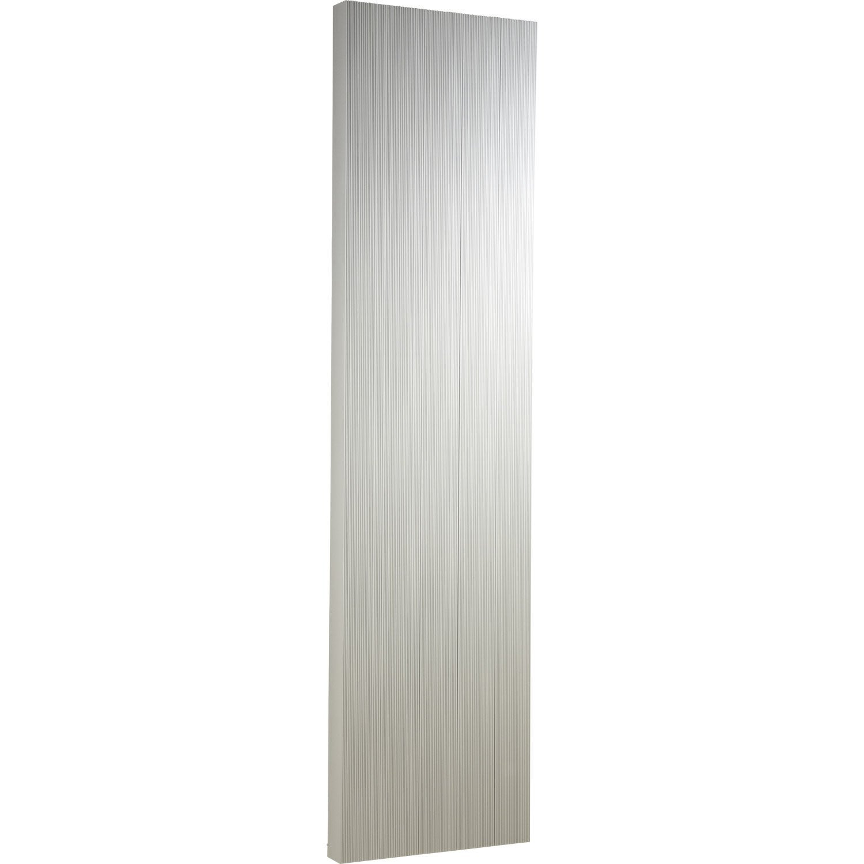 radiateur chauffage central leroy merlin radiateur. Black Bedroom Furniture Sets. Home Design Ideas