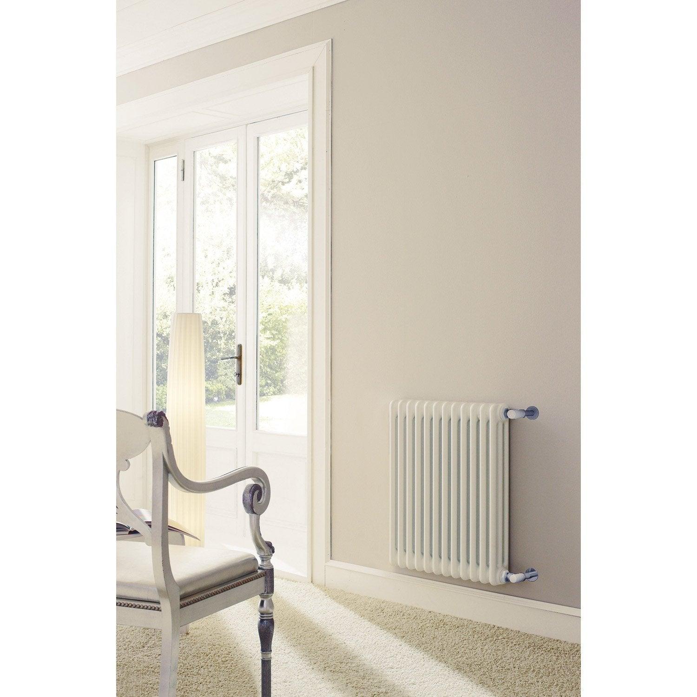 radiateur chauffage central tesi blanc cm 727 w. Black Bedroom Furniture Sets. Home Design Ideas