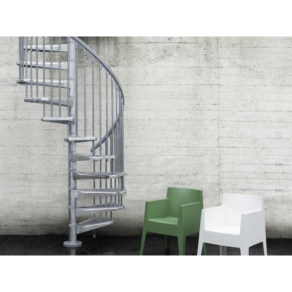 escalier exterieur metal leroy merlin 28 images. Black Bedroom Furniture Sets. Home Design Ideas