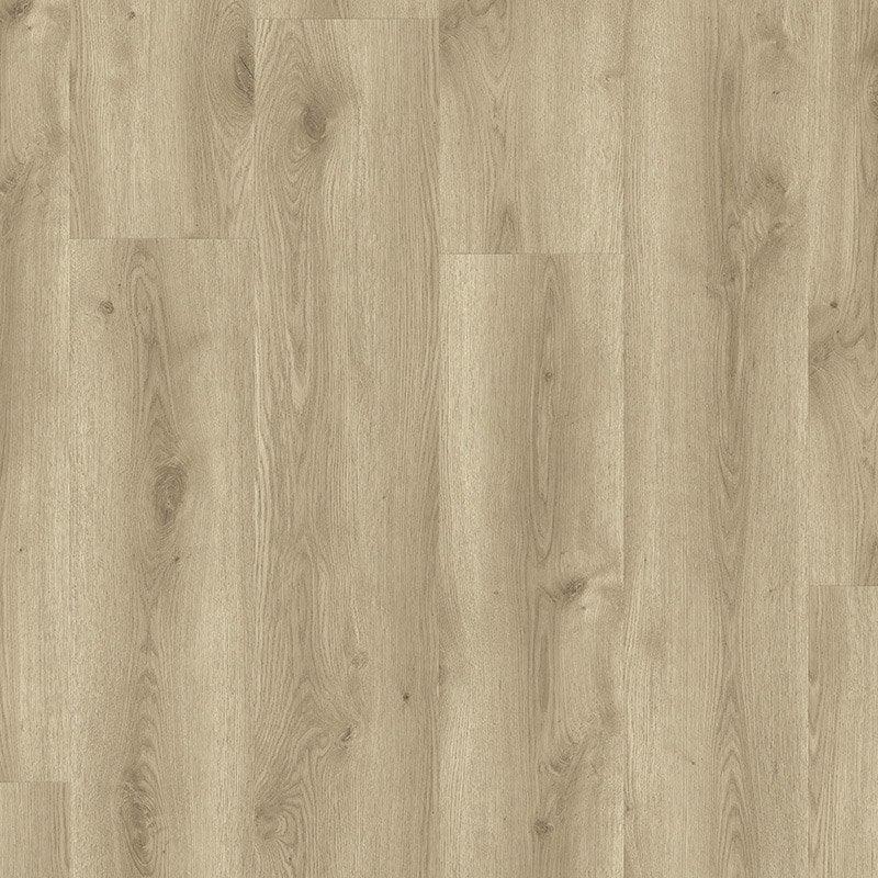 lame pvc clipsable contemporary oak naturel contemporary oak tarkett starfloor leroy merlin. Black Bedroom Furniture Sets. Home Design Ideas