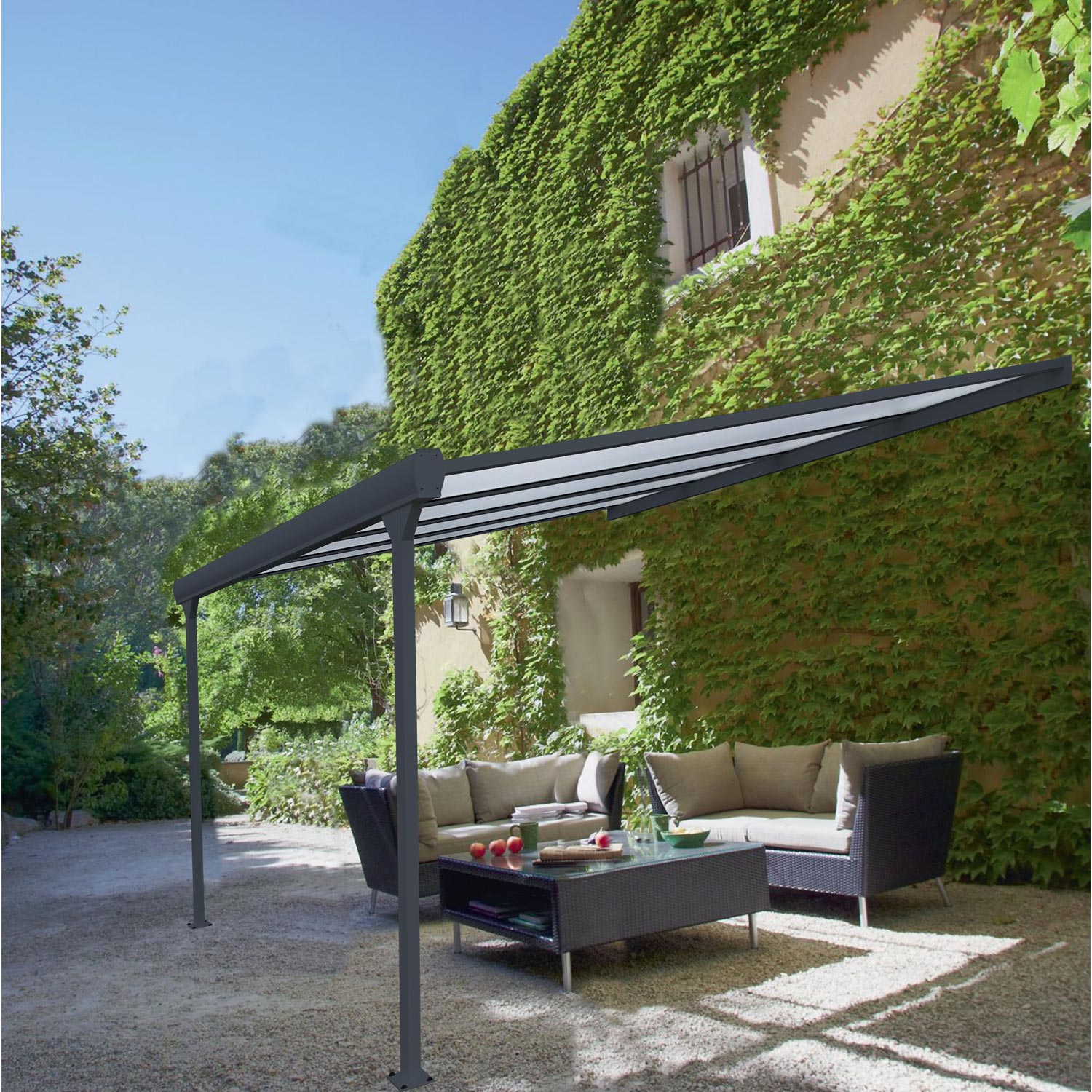 pergola leroy merlin aluminium pergola aluminium leroy merlin 28 images tonnelle pergola. Black Bedroom Furniture Sets. Home Design Ideas