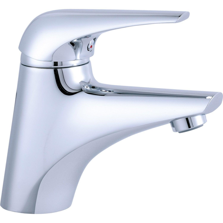 leroy merlin robinet lavabo trendy leroy merlin robinet lavabo with leroy merlin robinet lavabo. Black Bedroom Furniture Sets. Home Design Ideas