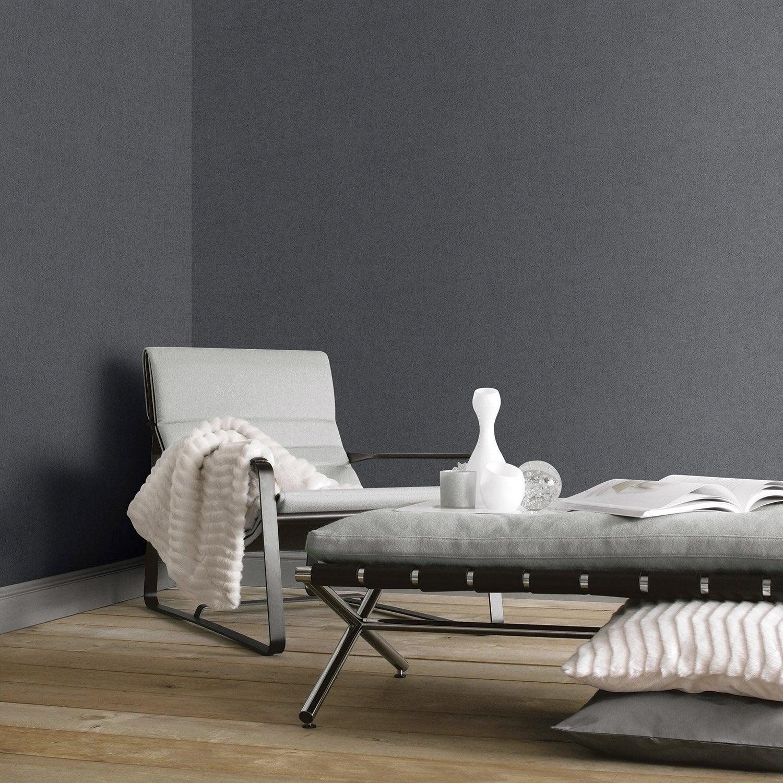decolleuse papier peint sarrete ajaccio travaux renovation maison impots soci t zrxtn. Black Bedroom Furniture Sets. Home Design Ideas