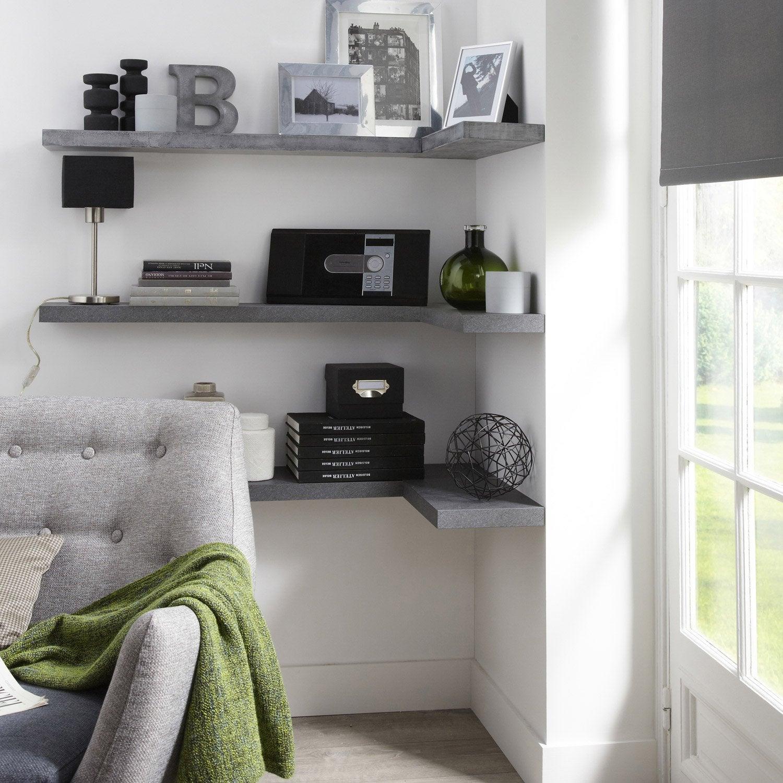 atelier projet optimiser l 39 espace et le rangement d 39 un logement 3h leroy merlin. Black Bedroom Furniture Sets. Home Design Ideas