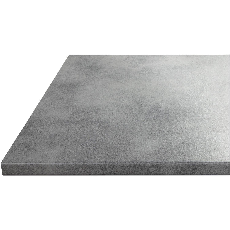 Plan de travail beton cire leroy merlin maison design - Leroy merlin montpellier ...