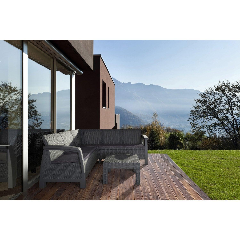 barbecue bahamas leroy merlin. Black Bedroom Furniture Sets. Home Design Ideas