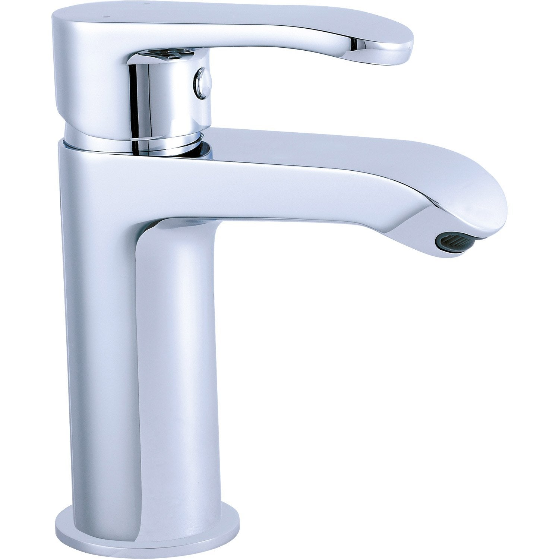 Mitigeur bain douche bf design for Mitigeur bain douche leroy merlin
